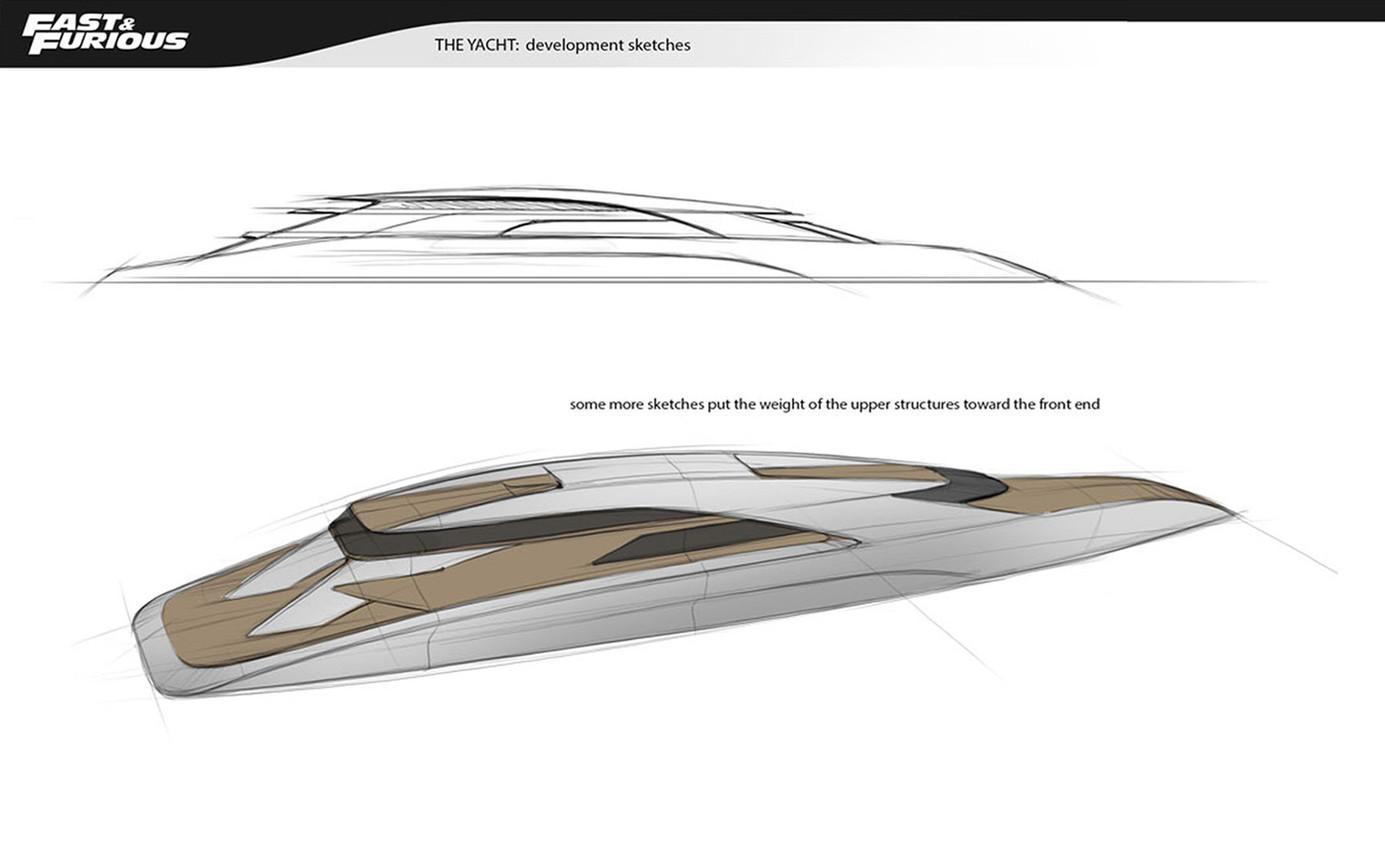 2.yacht sketch2.jpg