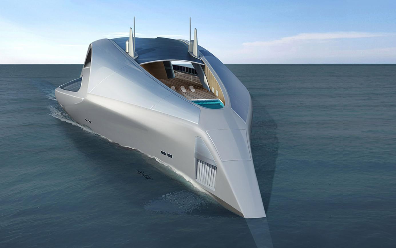 5.yachtft.jpg