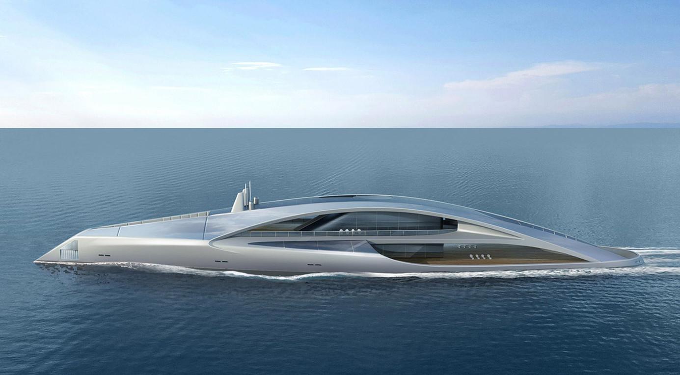 7.yachtside.jpg