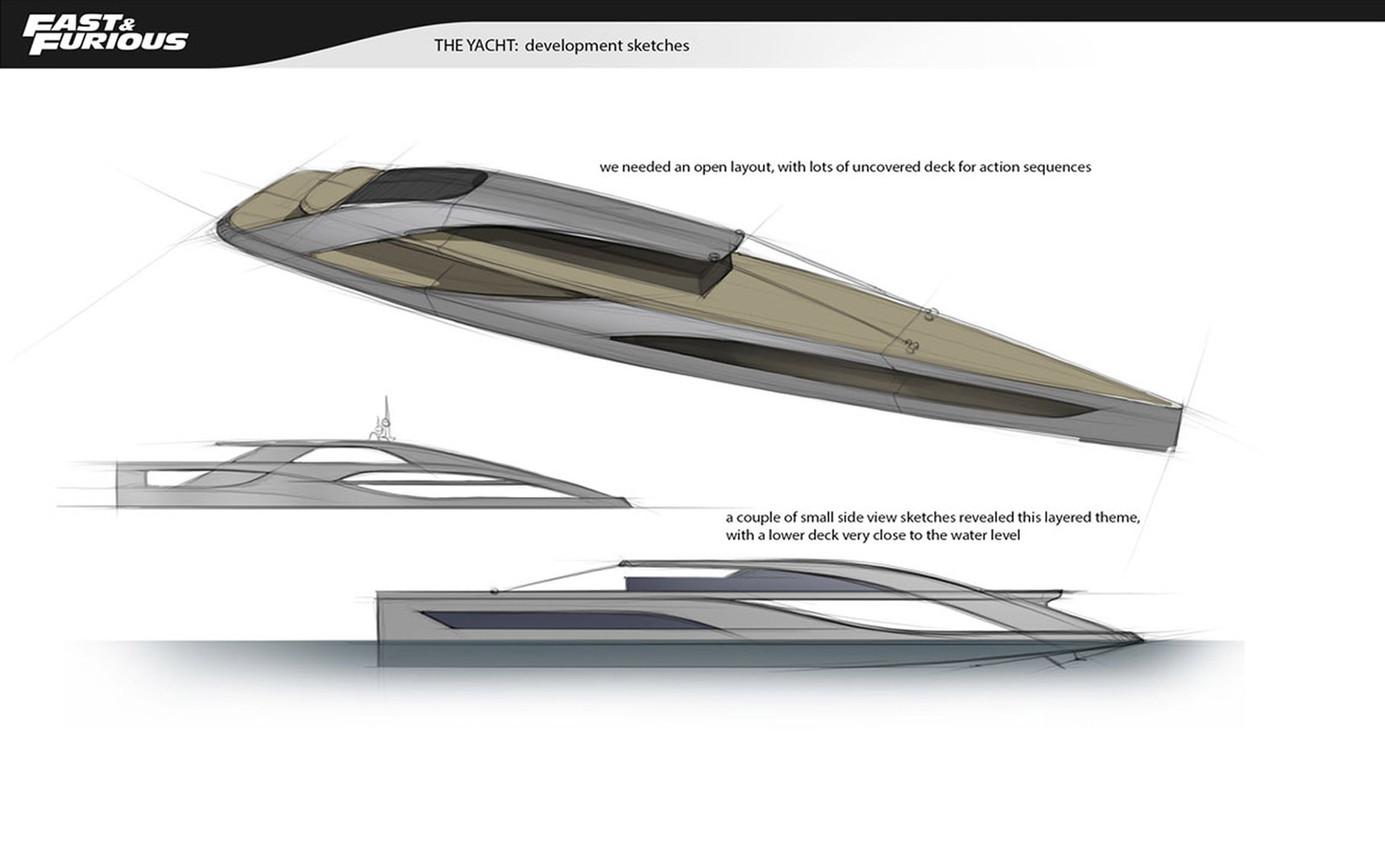 1.yacht sketch1.jpg