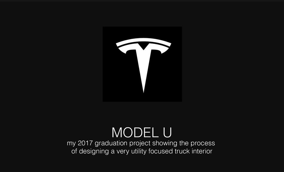 Tesla behance title.jpg