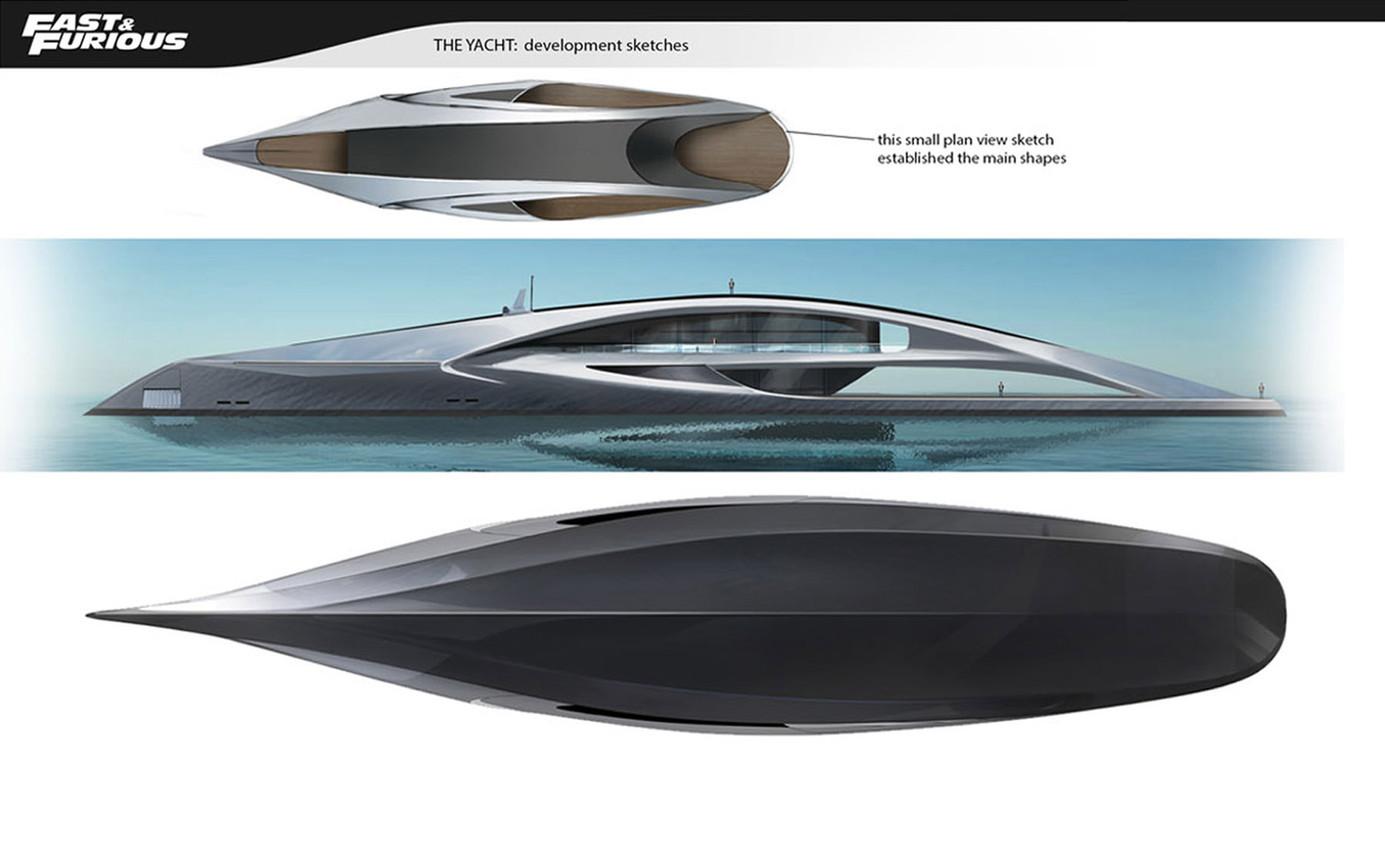 3.yacht sketch3.jpg