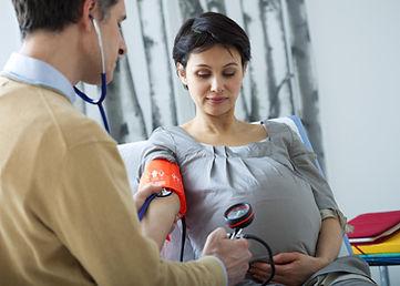 Pregnancy blood pressure 4.jpg