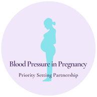 BP in Pregnancy logo_edited.jpg