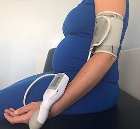 Blood pressure device.jpg