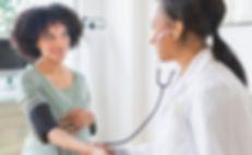 blood pressure pregnancy.jpg