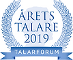Årets_talare_2019.png