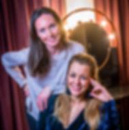 Sophie & Maria copy 2.jpg