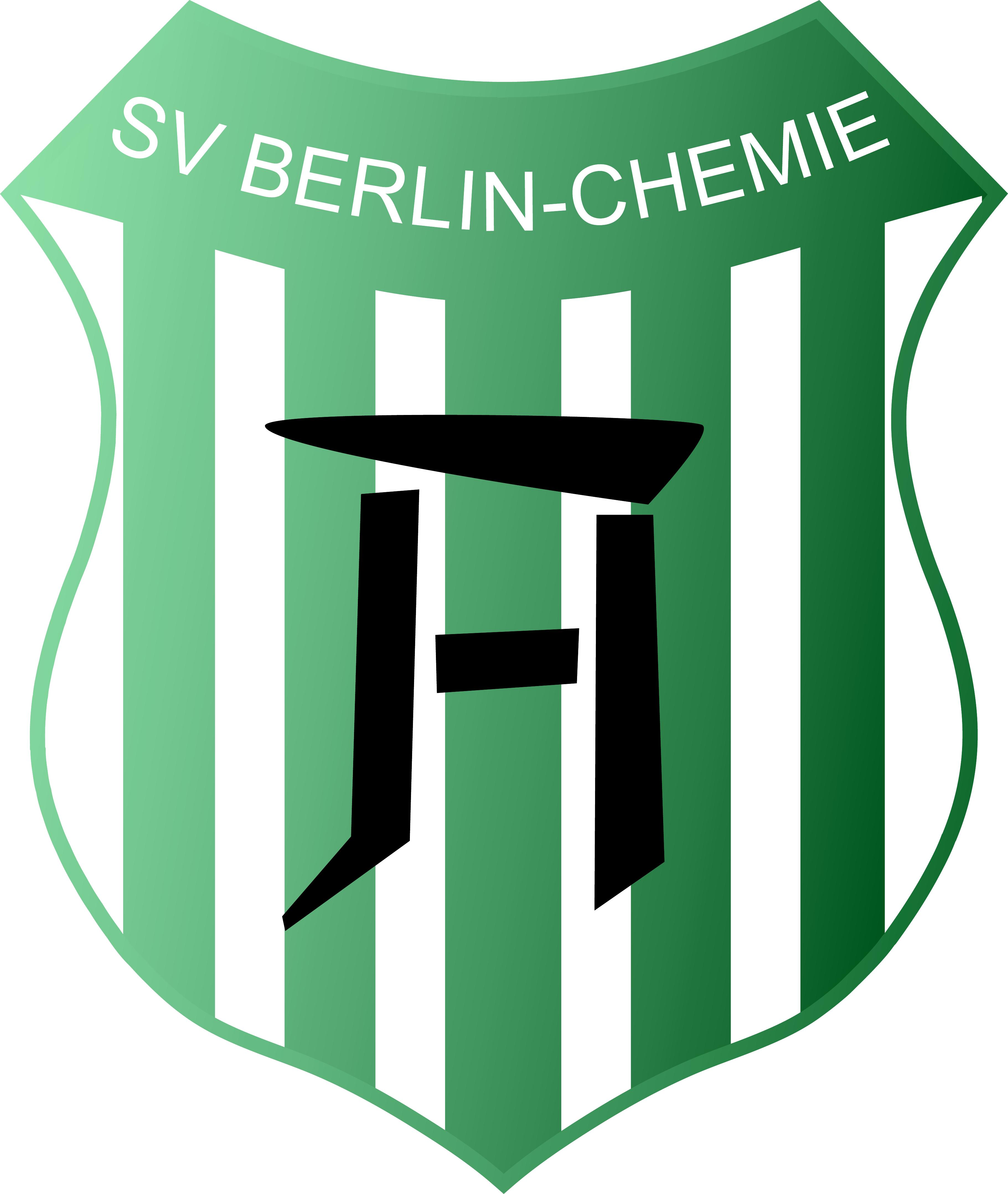 Physio Wendenschloss Berlin Chemie Kooperation