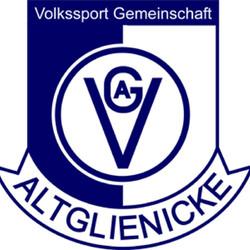 VSG Altglienicke Fußball Physiotherapie
