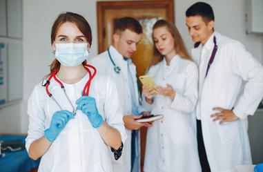 临床应用培训