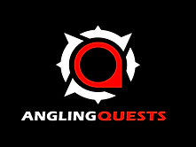 AG Logo PNG.png