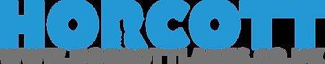 Horcott-Logo-PNG.png
