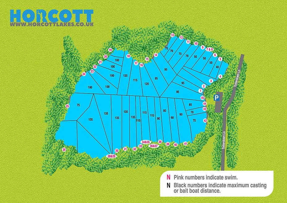 horcott-swim-map-01.jpg