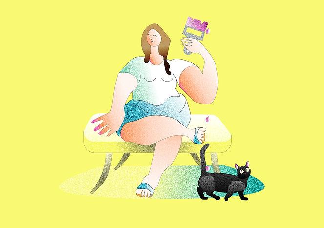 illustration%20illustration_edited.jpg