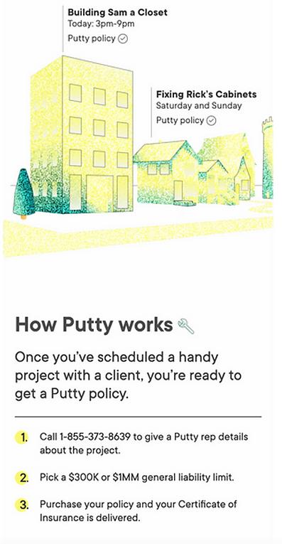 Putty Handyman Insurance.png