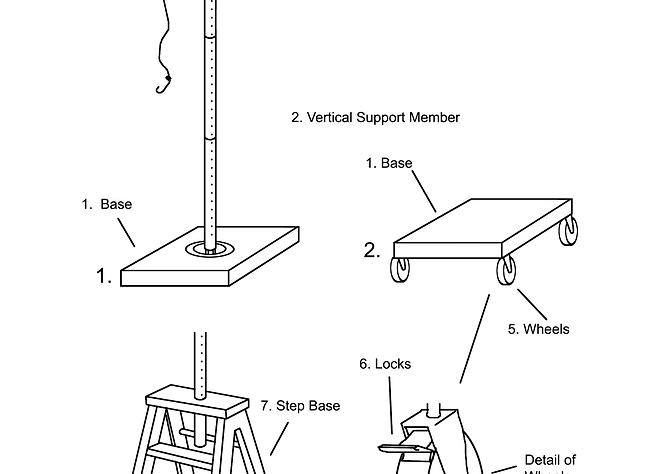 Lifter_patent_draw.png