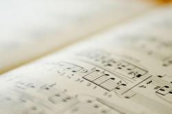 musical_note (1).jpg