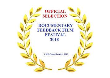 documentary-2018-officialselection.jpg