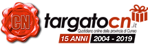 logo_mobile_compleanno.png