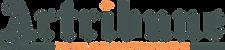 logo-header-450-1.png