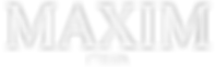 Maxim_logo_ita_w3.png
