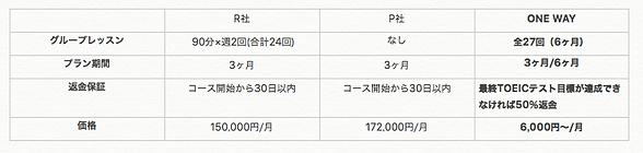 スクリーンショット 2021-01-21 16.39.12.png