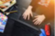 スクリーンショット 2020-05-03 23.12.23.png