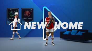 FA PLAYER 2019 (17).png