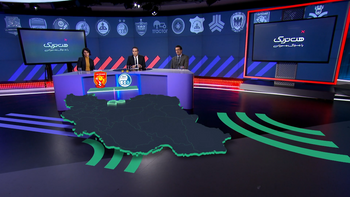 IITV_Hat Trick_Live Show GFX (8).png