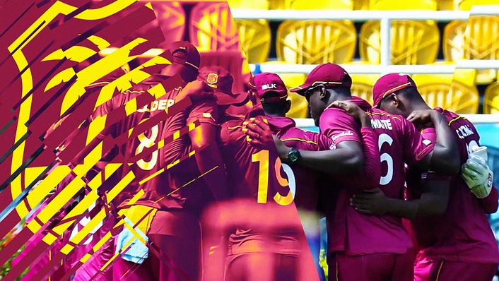 West Indies Titles (2).png