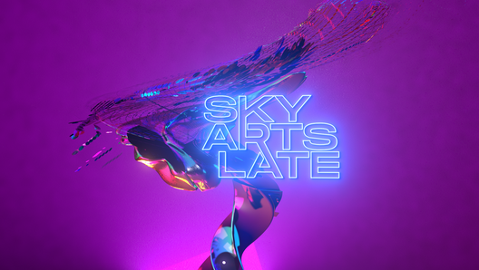 SKY ARTS LATE (20).png