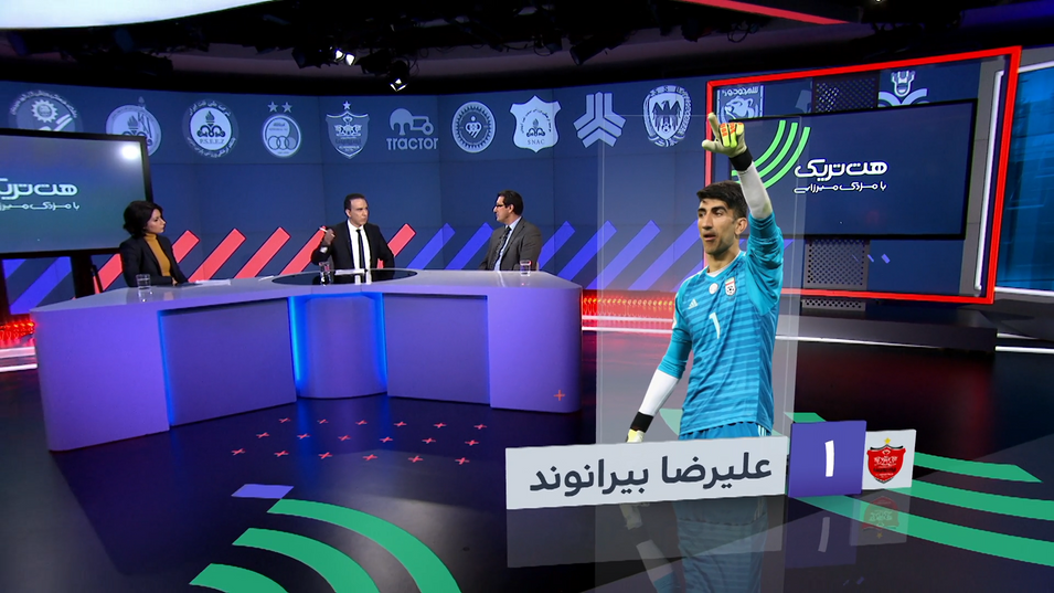 IITV_Hat Trick_Live Show GFX (7).png