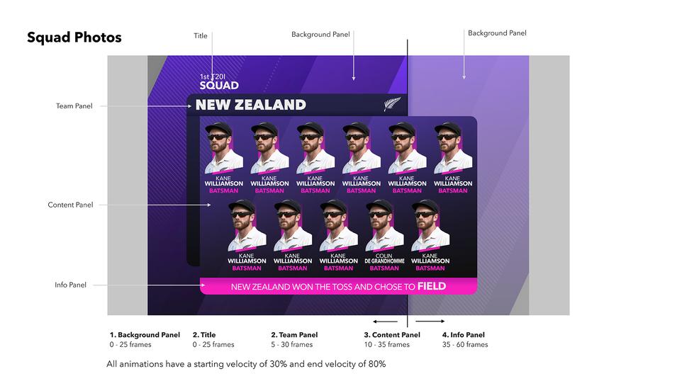 NZ Cricket_Styleguide-30.png