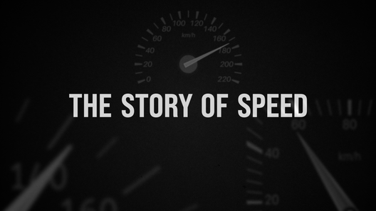 STORY OF SPEED (1).png