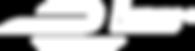 Client_FormulaE.png
