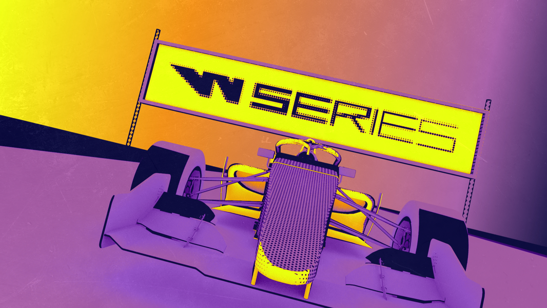 W SERIES ESPORTS TITLES (22).png
