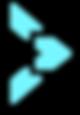 EM-LogoP1.png