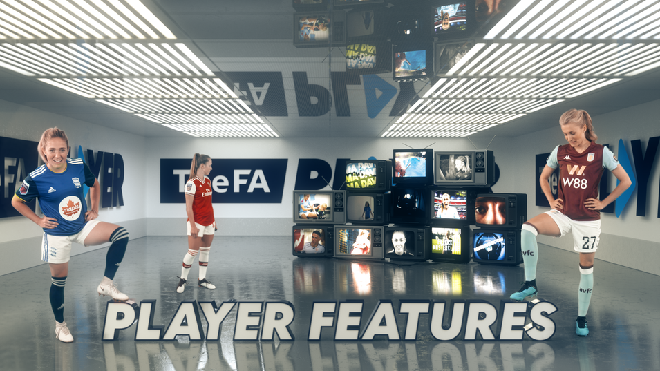 FA PLAYER 2019 (13).png