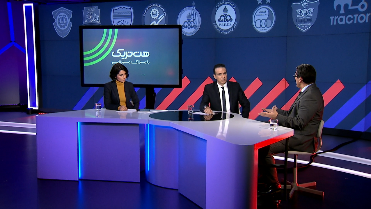 IITV_Hat Trick_Live Show GFX (4).png