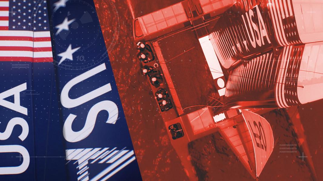SailGP_ Titles 05.jpg