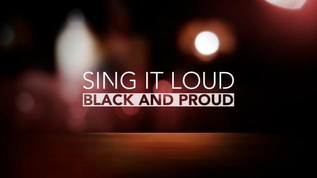 Sing It Loud 2