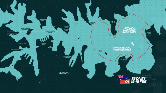 SailGP_ Map 03.jpg