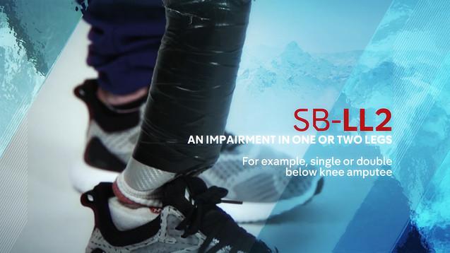 C4 Winter Paralympics_03.jpg
