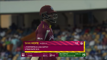 West Indies Live Social GFX (10).png