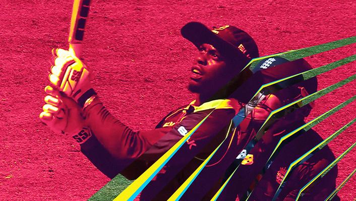 West Indies Titles (14).png