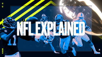 NFL EXPLAINED STING_2020-12-01_19.53.50.