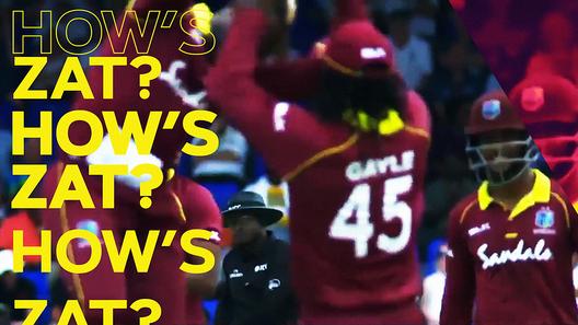 West Indies Titles (11).png