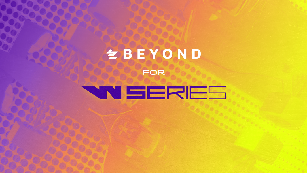 W SERIES ESPORTS TITLES (23).png