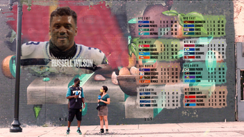 NFL END ZONE (41).png
